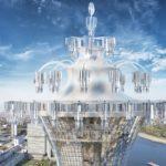 Aire-Bonn-Projekt-Doppelkonkave-Kuppel