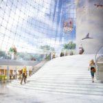 Aire-Bonn-Projekt-Eingangshalle-mit-Treppe