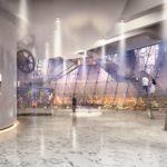 Aire-Bonn-Projekt-Foyer