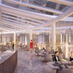 Aire-Bonn-Projekt-Lobby-am-Abend