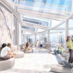 Aire-Bonn-Projekt-Lobby-in-166-m-Höhe
