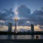 Aire-Bonn-Projekt-Rhein-Ansicht
